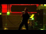 Break me Shake me - Darren Hayes (A big night in, Sydney 2006)