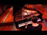 REUEL  Piano Remix of Beautiful Now by ZEDD  KDrew Remix