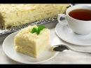 Рецепт домашнего торта Наполеон . Простые рецепты