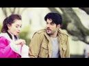 Ревность Кемаля и Нихан Kara Sevda /Nihan Kemal/ Черная любовь/ Нихан и Кемаль