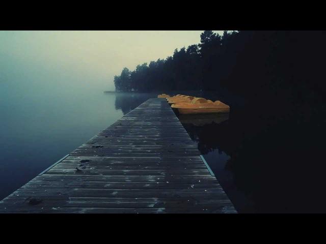 Headstrong feat. Stine Grove - Tears (Aurosonic Progressive Mix) [HD]