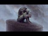 SCORN - Trailer theme