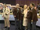 Marion Hutton, Tex Beneke, I've Got a Gal in Kalamazoo, 1984 Glenn Miller TV
