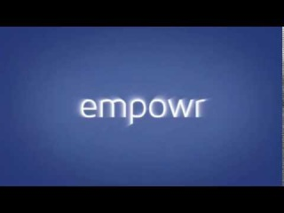 Empowr Вывод денег удачный заключение