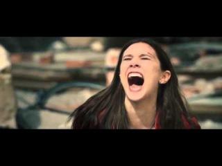 Мстители: Эра Альтрона (Мстители 2) — Русское видео о Чёрной Вдове и Алой Ведьме (2015)