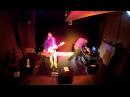 Pornophonique Live Konzert im ArtHause 2016