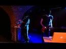 SCHONWALD - Live 3 - Fantastique Night XLVIII - Le Botanique - Bruxelles - 06/02/16