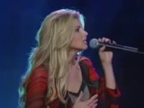 It Matters to Me  Faith Hill  Live in Concert