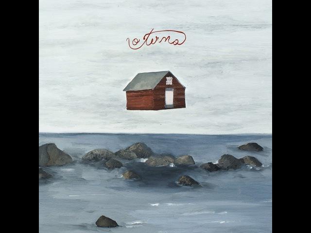 O Terno O Terno Álbum Completo 2014
