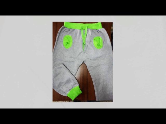Stock di Pantaloni felpa uomo