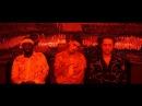 Sneazzy Ouais mec remix feat Alpha Wann x Nekfeu