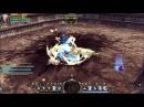 Dragon Nest SEA : Max Combo Kali