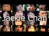 Jackie Chan Best Moments 1970-1979