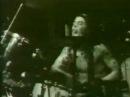 Nirvana - Smells Like Teen Spirit (Live) The Year Punk Broke