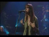 Cat Power - The Greatest (Live ACL 2006-12-30)