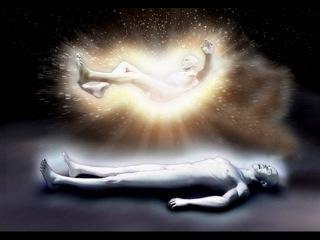 Сколько может жить душа человека. Что будет после жизни. Реинкарнация. Документальный проект.