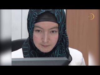Исламский банк — как это работает?
