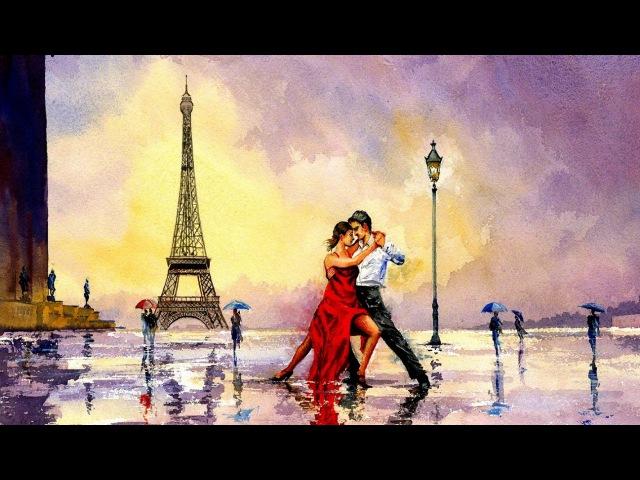 Last tango in Paris - Paul Mauriat and his orchestra ☼*
