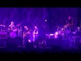Radiohead - Reckoner - New York City 07-27-2016