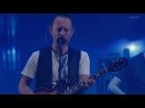 Radiohead - A Moon Shaped Pool (Full Album Live)