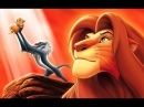 Hardstyle 2014 ►The Lion King • Euphoric Music Video