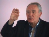 Зеленая экономика в свете третьей и четвертой промышленных революций, Лекция ...