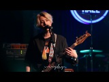 Фанкам 170114 DAY6 - I Wait Young K focus @ Rolling 22nd Anniversary Concert