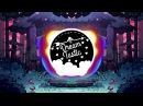 Kehlani - Gangsta (Arkane Skye Remix)