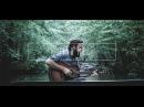 Find Me // Acoustic Video // Beautiful Surrender // Jonathan & Melissa Helser