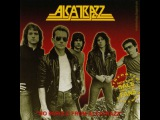 Alcatrazz - No Parole From Rock 'N' Roll 1983