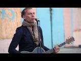 Михаил Лузин - У Черного моря live @ Odessa