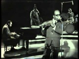 Dizzy Gillespie - James Moody - Mmm Hmm