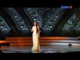 3 - 2-Ксения Нестеренко - Каватина и рондо Антониды (М.Глинка - Жизнь за царя)
