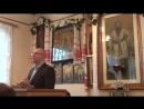 23.10.2016 №8- Пророчество Иеремии гл.7,8 . Жуйков К.
