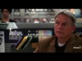 Морская полиция Спецотдел NCIS Naval Criminal Investigative Service Трейлер NewSeasonOnline