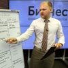 Dmitry Klimantov