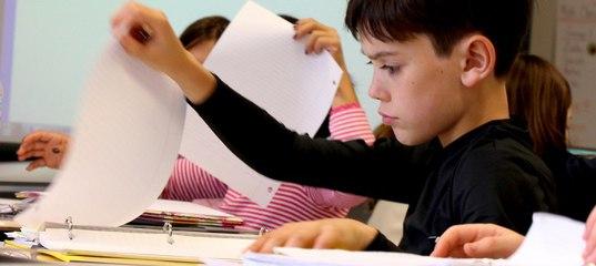 ликвидация школы по новому закону об образовании пошаговая инструкция - фото 7