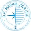 "Работа морякам ""D.P. Marine Service"""