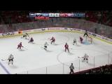 Монреаль - Баффало 5-2. 01.02.2017. Обзор матча НХЛ
