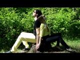 Vitaly &amp Natalya -  John Legend