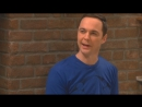 «Вот было времечко!» - The Big Bang Theory