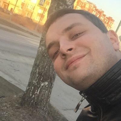 Георгий Сиамашвили