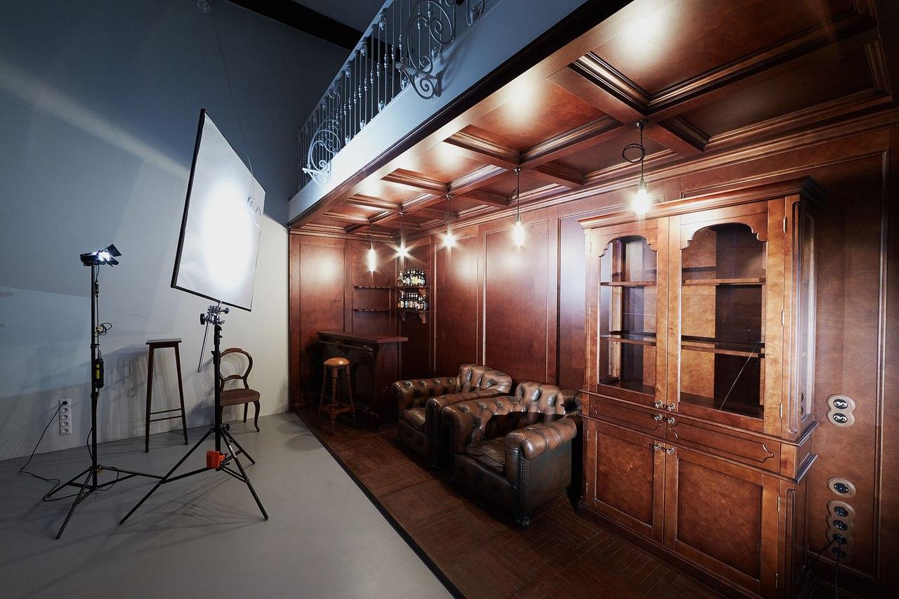 фотостудии в санкт петербурге аренда с гардеробной варенье получается