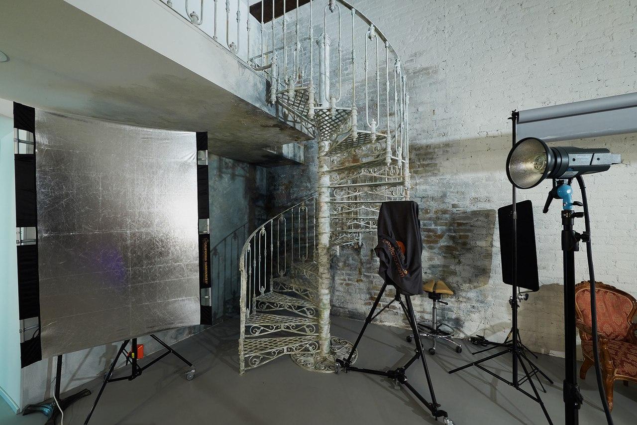 бесцветный камень, для фотостудии волгограде сниму в аренду комнату смена ракурса