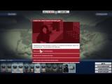 Jerry Purpdrank - No L's [video cut EXPLICIT] - Girls only, twerk, hot enjoy ))