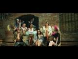 SXTN - Er will Sex (Official Video)