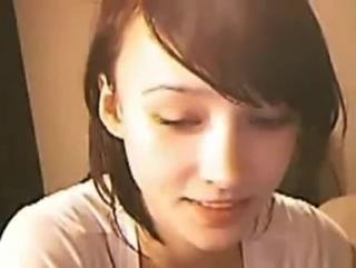 Cute Brunnette Teen Fingering On Cam hotcamsluts website tk / порно / секс / анал / домашнее / домашнее / сиськи / молодые