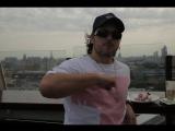 RAPCHINNO (feat. ШЕFF) - Я спокоен [ http://vk.com/rap_style_ru]