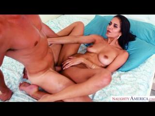 Abby Lee Brazil  [ BlowJob CumShot Balllicking Milf Bigass Big ass Bigtits Big tits Anal Lesbian Creampie Porno Fuck ]