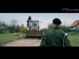 Илья Подстрелов (Фактор 2) - Женюсь - 1080HD